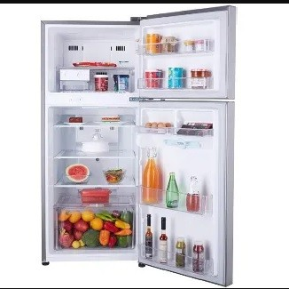 LG 260 L Double Door Refrigerator at Rs.22790