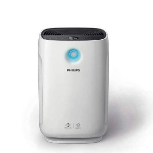 Philips-High-Efficiency-Air-Purifier-with-Vitashield-Intelligent-Purification