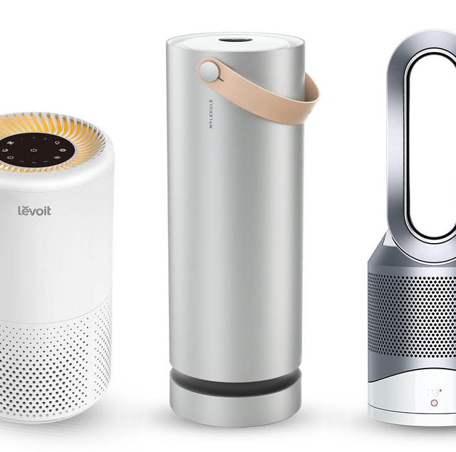 room air purifiers for allergies