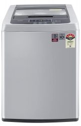 LG 6.5 Kg 5 Star Smart Inverter Fully-Automatic Washing Machine