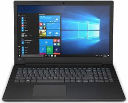 Lenovo 15.6 inch HD Thin and Light Laptop (4GB RAM/ 500GB HDD/ Windows 10