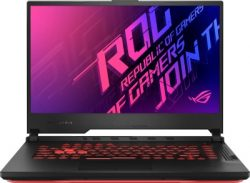 Asus ROG Strix G15 Core i7 10th Gen Price in India