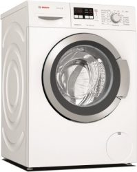 Bosch 7 kg Express Wash Fully Automatic Front Load