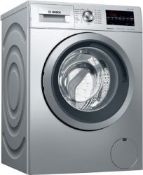 Bosch 8 kg Express Wash Fully Automatic Front Load Washing Machine (WAT24464IN)