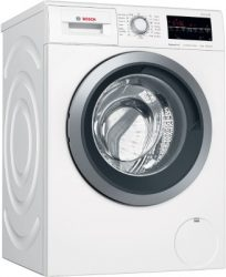Bosch 8 kg Fully Automatic Front Load Washing Machine (WAT24463IN)