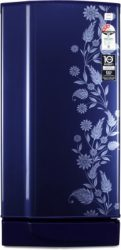 Godrej 190 L Direct Cool Single Door 3 Star Refrigerator