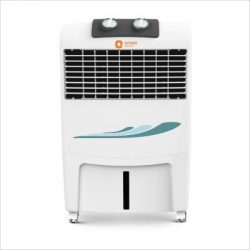 Orient Electric 20L Room Air Cooler White