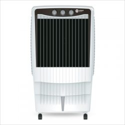 Orient Electric 85L Desert Air Cooler White