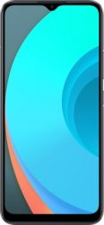 Realme C11 (Rich Grey, 32 GB) (2 GB RAM) Price in India