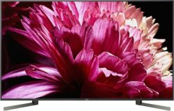 Sony Bravia X9500G 138.8cm (55 inch) Ultra HD (4K) LED Smart Android TV